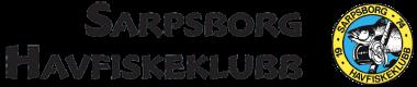 Sarpsborg Havfiskeklubb